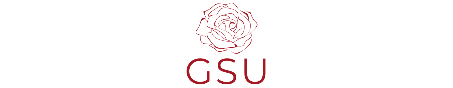 Groupe Socialiste Universitaire