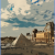 Une nouvelle économie culturelle à propos du Louvre : le modèle muséal du réseau